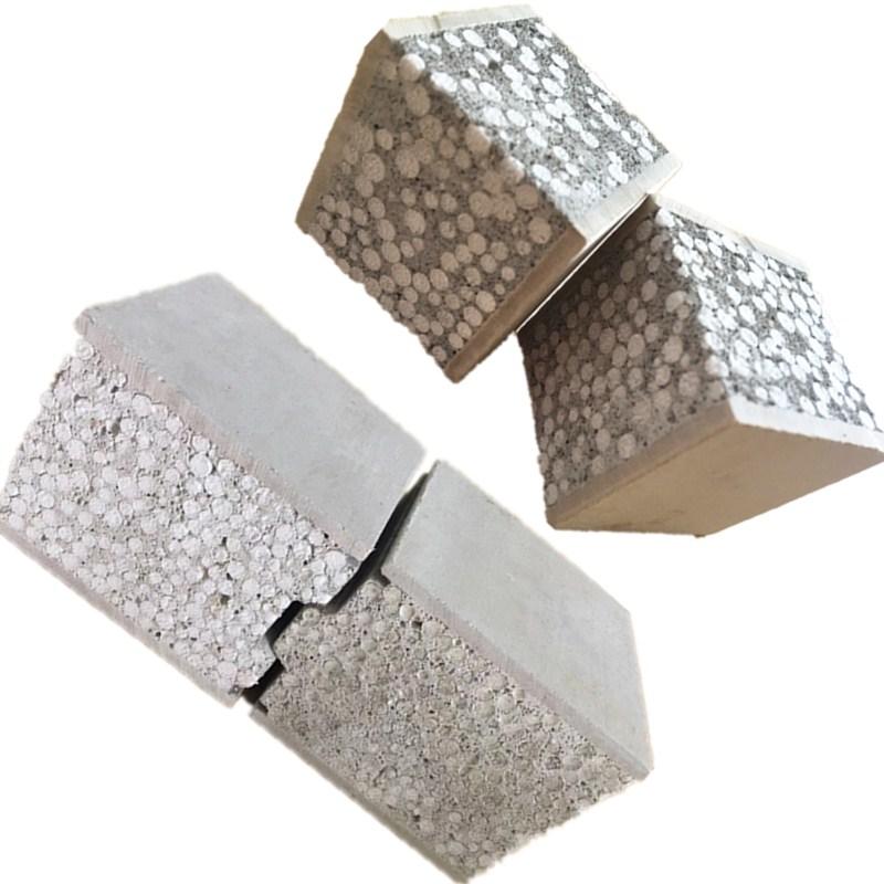 полимерно цементным раствором