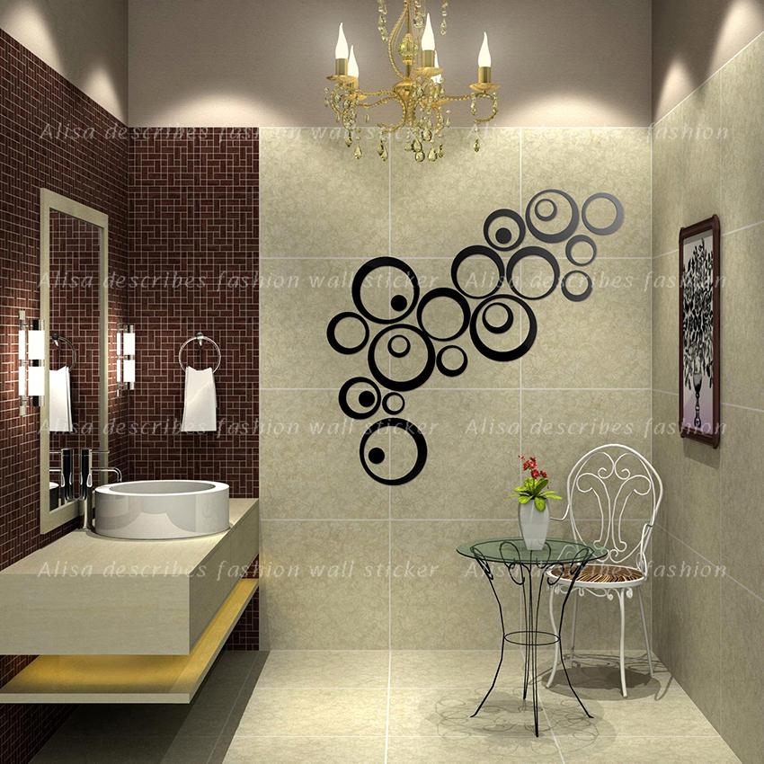 placard mural salon free awesome sur mesure bibliothque sur mesure marseille bibliothque sur. Black Bedroom Furniture Sets. Home Design Ideas