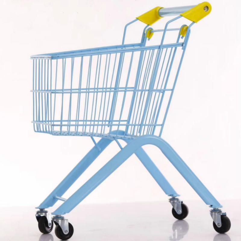 Супермаркет, детская тележка для покупок, детская тележка с колесами