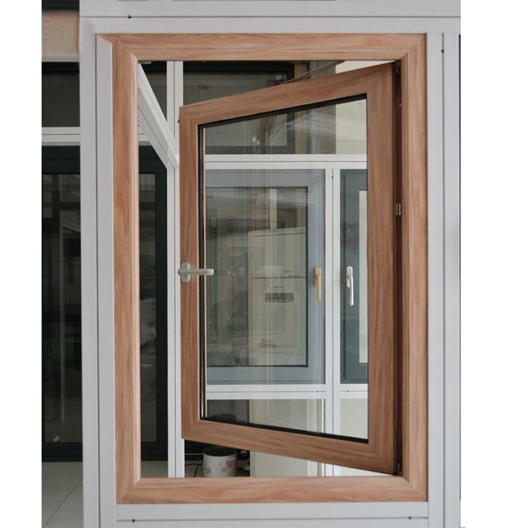 Занавески для стен, дизайн выставочного зала, алюминиевые окна, большие стеклянные окна