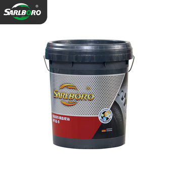 Auto lubricants: API GL-5 gear oil SAE 75w80 85w140 80w90 85w90 car oils