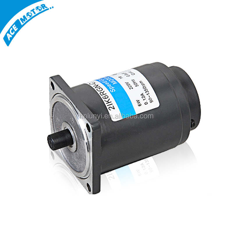 100v 110v 120v 220v 230v Ac Electric Speed Control Motor Buy Ac Motor Speed Controller 220v Ac Motor Ac Speed Control Motor Product On Alibaba Com