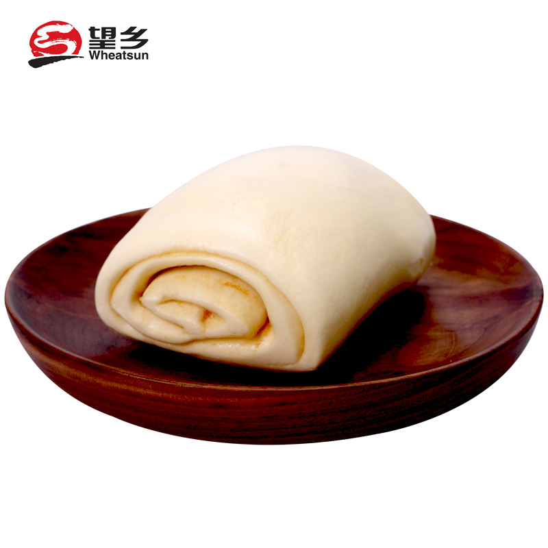 steamed buns snacks frozen food chinese food