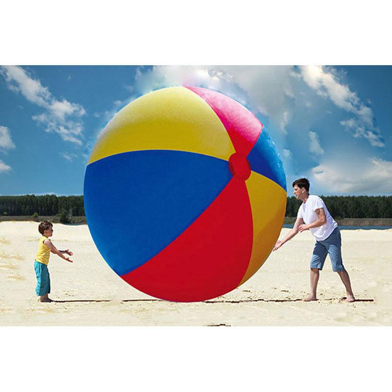 beach ball 1 by - photo #44