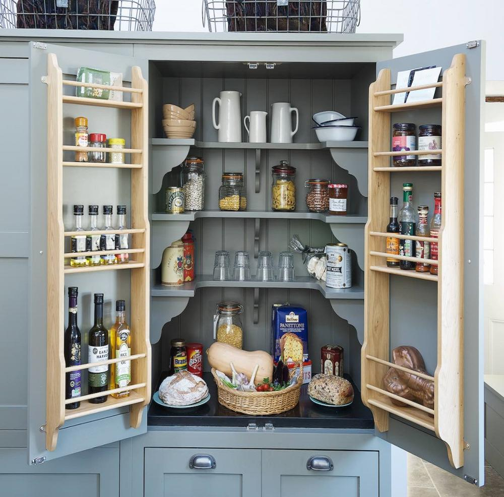 Home Goods Decorative Key Kitchen Cabinets Designs Small Kitchens For The Buy Product On Alibaba Com