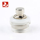 Push Button Switch Futai Push Button Switch With Spring Terminal