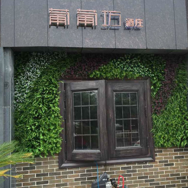 Home Decor Cheap Fake Plants Grass Artificial Creeper For Plant Wall Buy Artificial Plant Wall Fake Plants Cheap Artificial Creeper For Plant Wall Product On Alibaba Com
