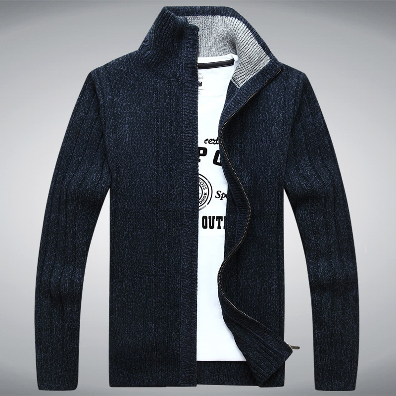 Shop eBay for great deals on Men's Sweaters. You'll find new or used products in Men's Sweaters on eBay. Free shipping on selected items.