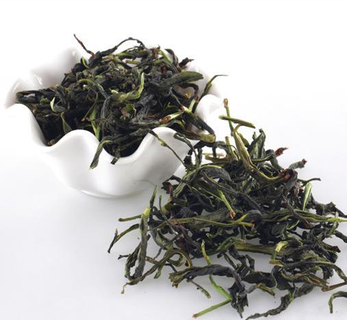 Guangdong Famous Fenghuang Dancong tea Phoenix Honey Orchid Oolong Tea