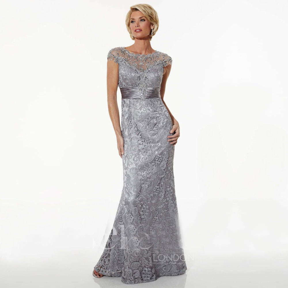 Buy back formal dresses