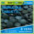 China Factory Private Label Supplement Organic Spirulina Tablets