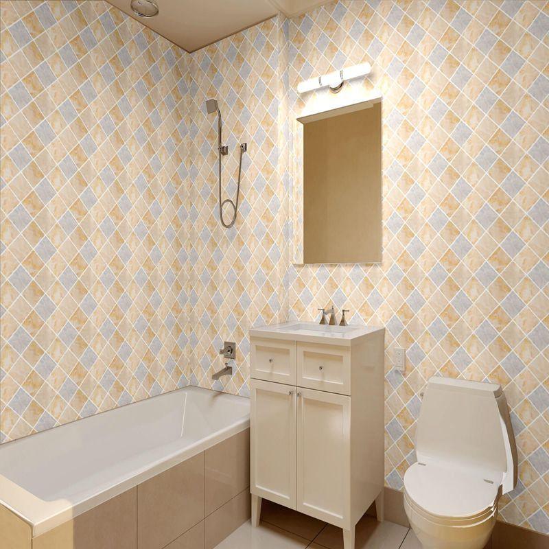 Home Decor Pvc Stickers Vinyl Wallpaper Rolls Waterproof Vinyl Kitchen Bathroom Wallpaper Buy Waterproof Wallpaper For Bathrooms Vinyl Wallpaper For Bathroom Kitchen Bathroom Wallpaper Product On Alibaba Com