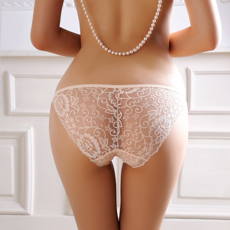 Demi lovato nude photos leak