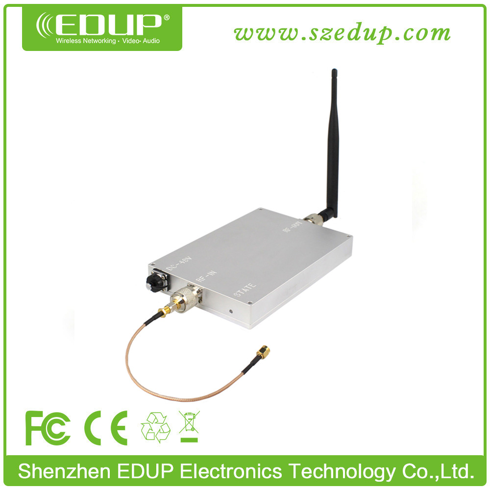 Manufacturer 20w Ep Ab009 Strong Signal Wifi Repeater Booster Signal Pcb 2km Long Range Wifi Booster View Wifi Repeater Booster Edup Product Details From Shenzhen Edup Electronics Technology Co Ltd On Alibaba Com