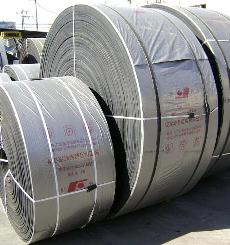Лента резиновая на конвейер ленточные конвейеры описание и принцип работы