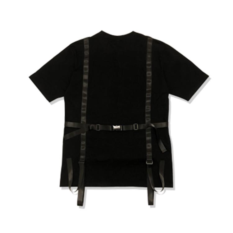 2021 Мужская одежда, новейший дизайн на заказ, Мужская модная футболка большого размера, Повседневная футболка с принтом