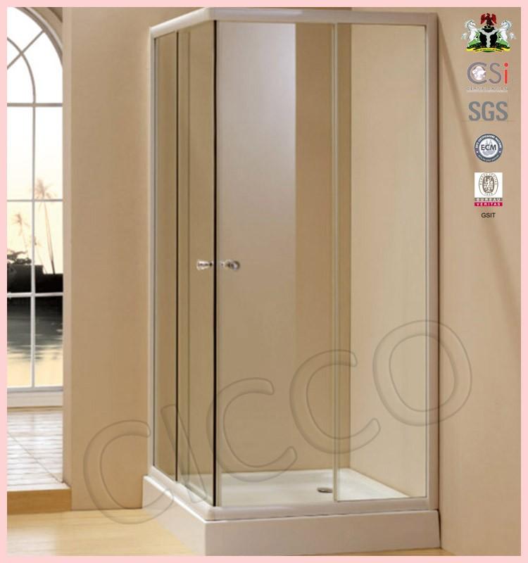 china billig schiebe spare parts dusche geh use. Black Bedroom Furniture Sets. Home Design Ideas