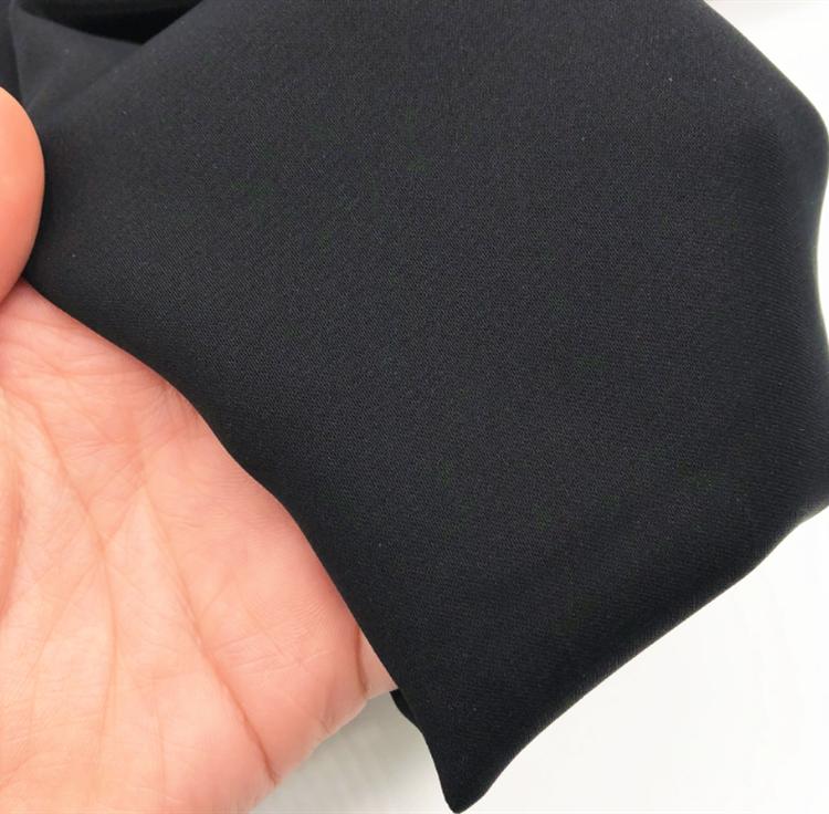 Nida Fabric Abayas/Dubai Abaya Fabric/Nada Fabric For Abaya