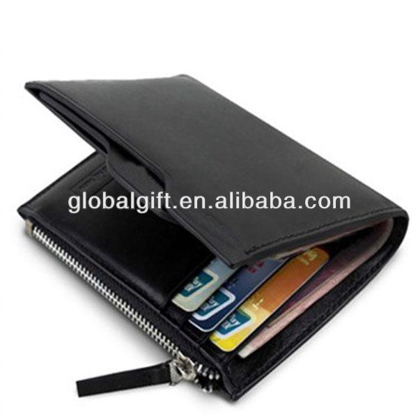 Men Wallets Replica 13