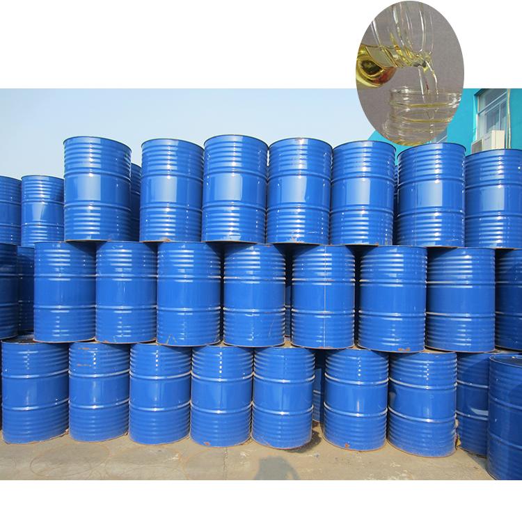 Omega 3 Fish Oil in drum EPA/DHA