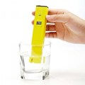 Pocket Digital PH Meter Test Pen TDS Tester Multifunction Water Quality Test PH Meter TDS Digital