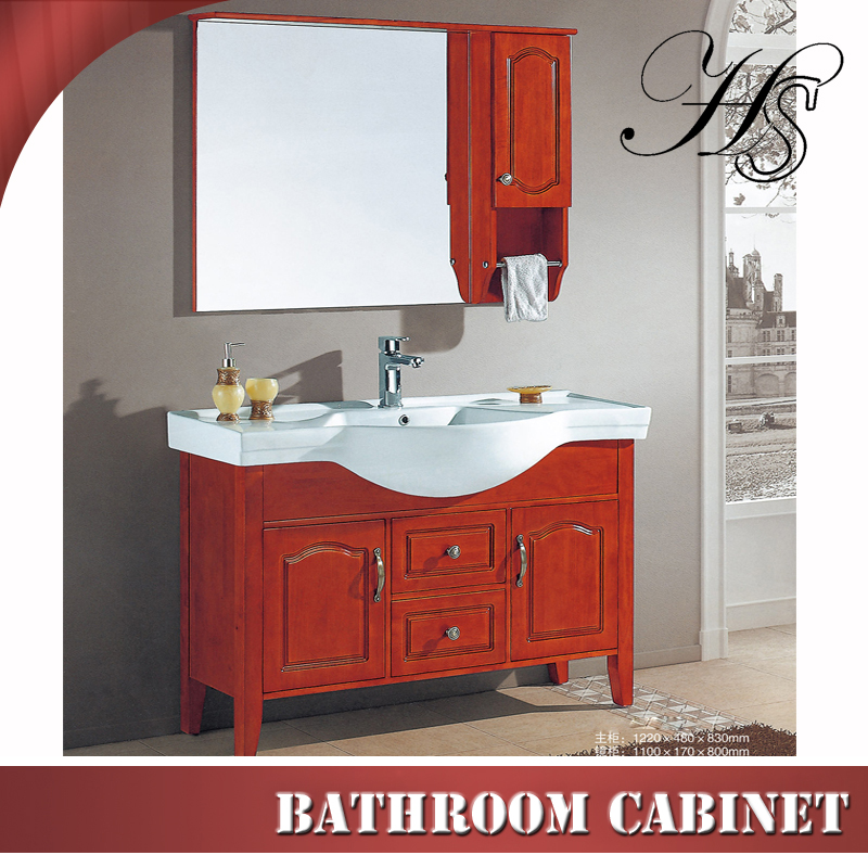 Laundry Sink Cabinet Combo Lowes Vanities 48 Inch Red Bathroom Vanity Buy Red Bathroom Vanity Lowes Bathroom Vanities 48 Inch Laundry Sink Cabinet Combo Product On Alibaba Com