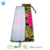 [10% discount ] Free sample wholesale cotton printed beach towel with inflatable pillow and pocket