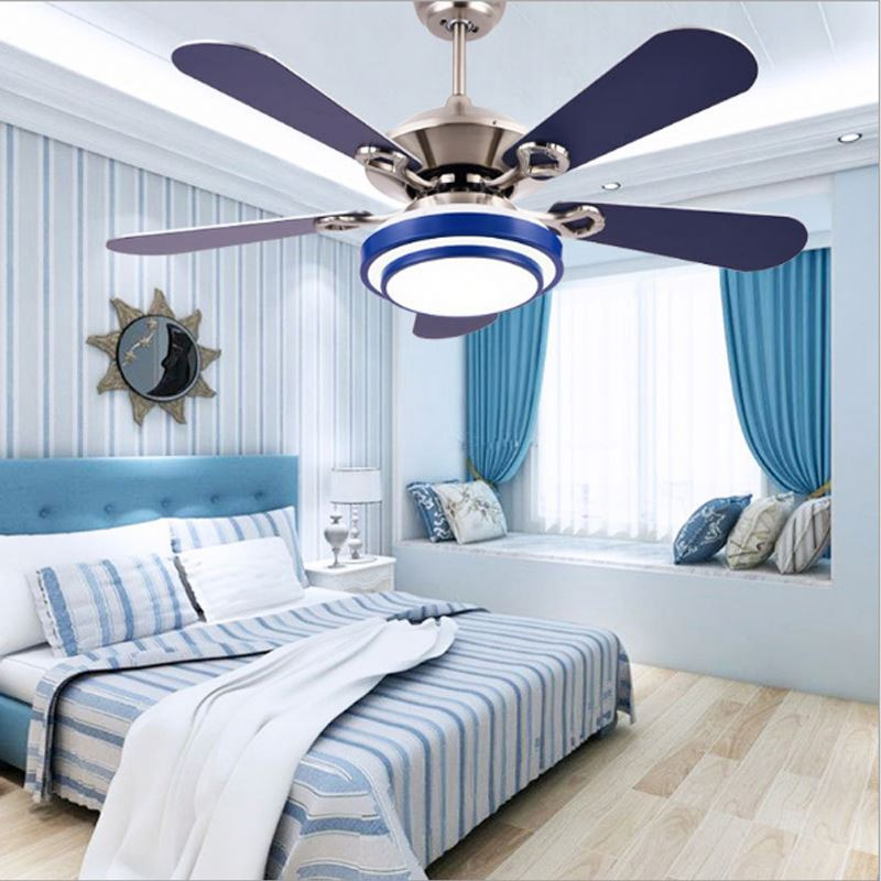12v Modern Bladeless Led Large Industrial Outdoor Ceiling Fan With Remote Control Buy Large Industrial Outdoor Ceiling Fan Bladeless Led Ceiling Fan With Remote Control Modern Ceiling Fan Light Product On Alibaba Com