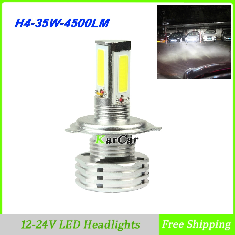 H4 Led Wiring - Wiring Diagrams Schema H Halogen Headlight Wiring Diagram on