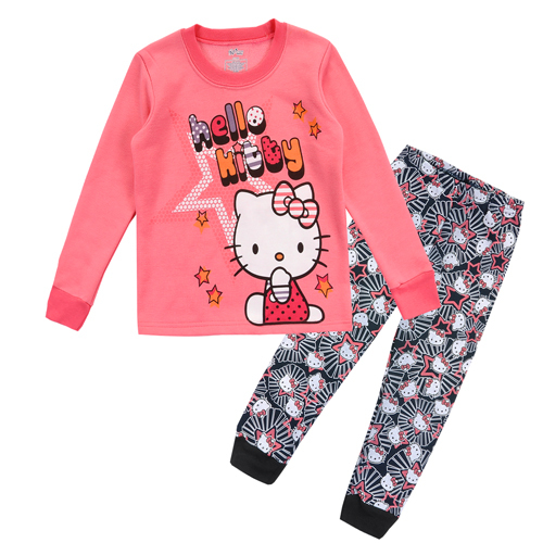 Find great deals on eBay for kids winter pajamas. Shop with confidence.