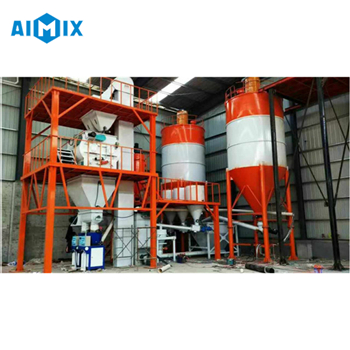 Заводы строительных растворов что такое водонепроницаемость бетонной смеси