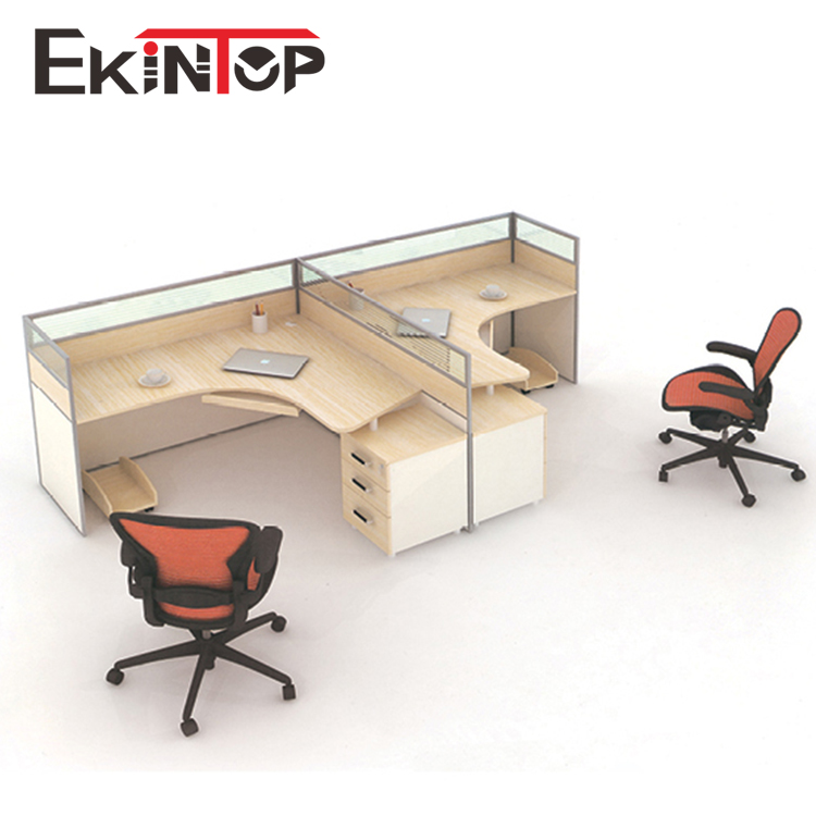 Hot Selling Office Desk 2 Seat Office Workstation Office Partition Standard Size View Office Partition Standard Size Ekintop Product Details From Foshan Esun Furniture Company Limited On Alibaba Com