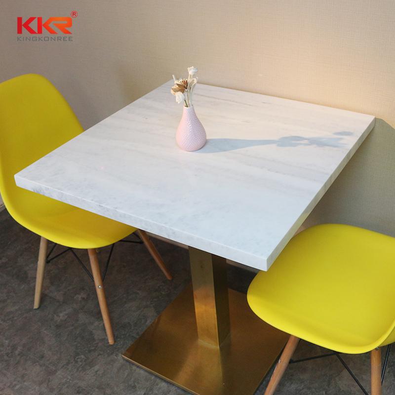 2 Seater Dining Table Modern Restaurant Dining Tables And Chair Buy 2 Seater Dining Table Restaurant Tables And Chairs 2 Seater Dining Table Product On Alibaba Com