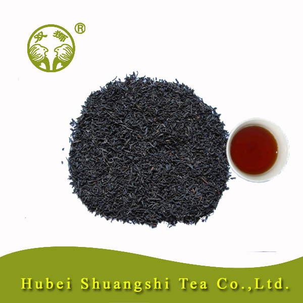 China organic tea black tea - 4uTea | 4uTea.com