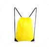 blank yellow 420