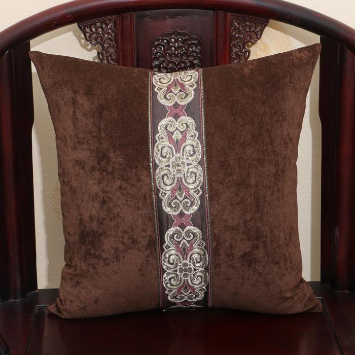 grand oreiller chaise achetez des lots petit prix grand oreiller chaise en provenance de. Black Bedroom Furniture Sets. Home Design Ideas