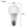 A80 Bulb