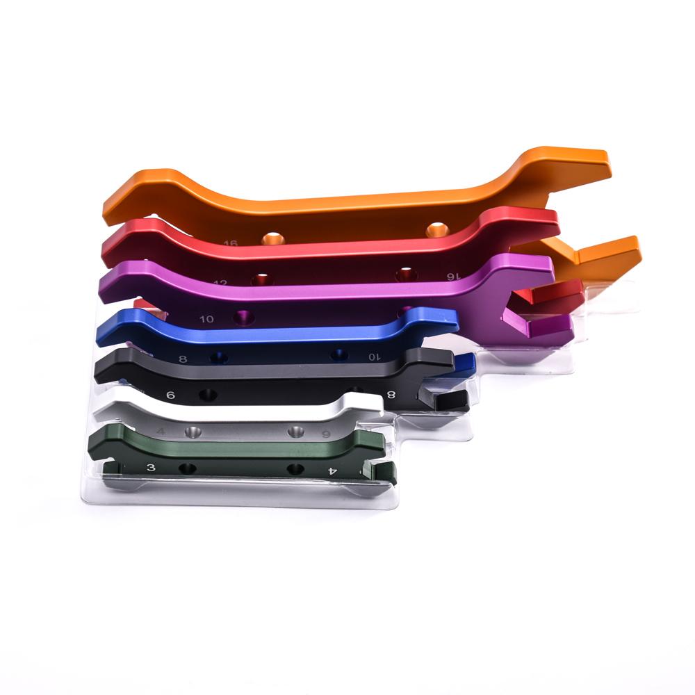 Алюминиевый Масляный фильтр, односторонний динамометрический ключ, набор гаечных ключей для автомобильного фильтра, набор инструментов
