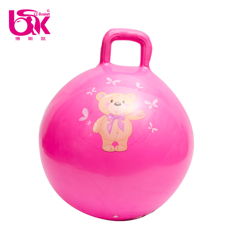 Space hopper(for adult)