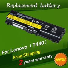 Laptop battery For Lenovo 51J0500 42T4710 2516CTO 51J0499 42T4235 57Y4185 42T4708 THINKPAD E40 For THINKPAD E50 57Y4186 42T4709