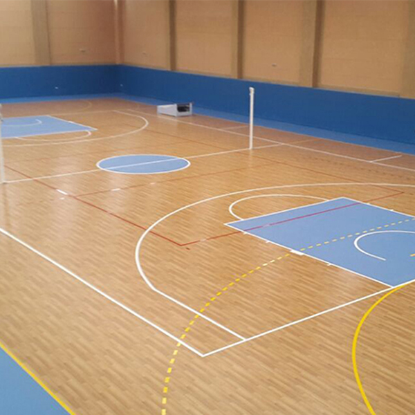 Maple Design Indoor Basketball Court Sport Flooring Buy Maple Design Indoor Sport Flooring Indoor Basketball Court Flooring Sports Floor Product On Alibaba Com