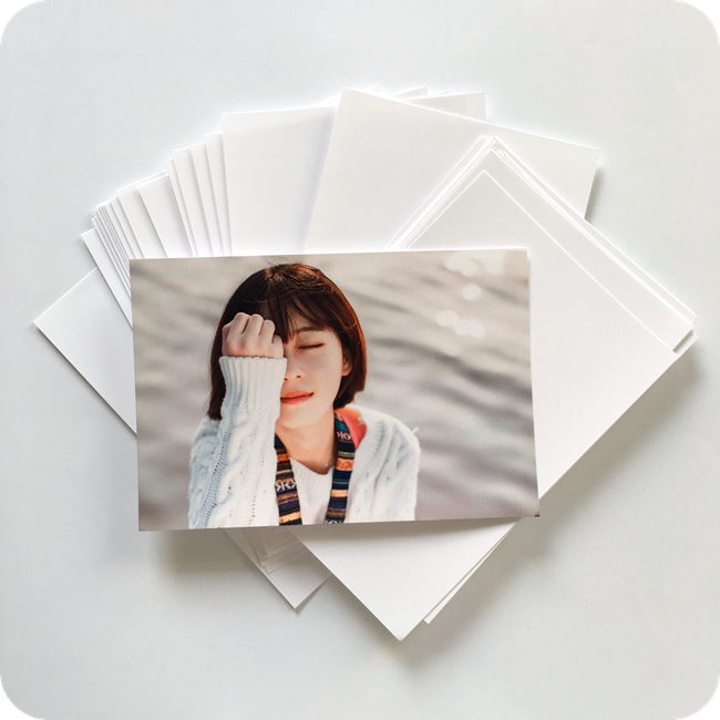 115g 135g 160g 180g 260g wholesale A4 direct factory inkjet glossy photo paper for photo album photo paper glossy