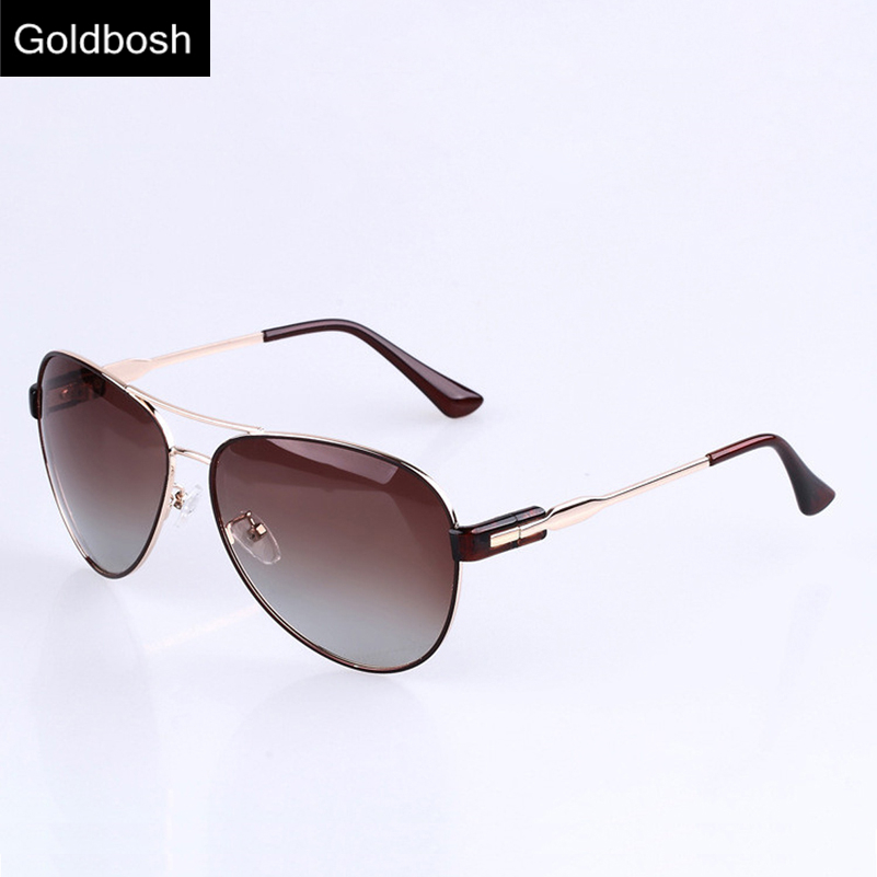 8ddff28e33 Sunglasses For Women