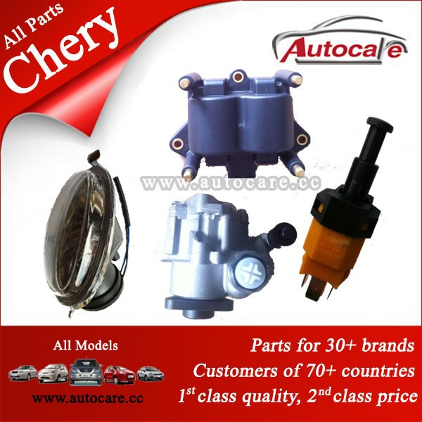 Original High Quality Chery Qq Spare Parts Chery Qq Body Kit Buy Chery Qq Body Kit Chery Qq Chery Qq Spare Part Product On Alibaba Com