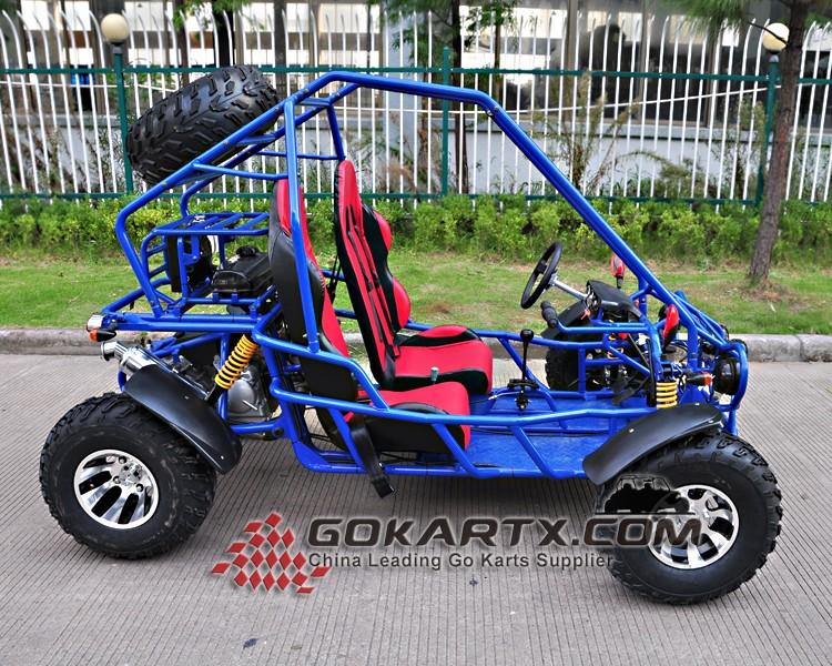 adulte go kart 110cc pas cher motoris essence gros aller karts 110cc 150cc 200cc 250cc 270cc. Black Bedroom Furniture Sets. Home Design Ideas
