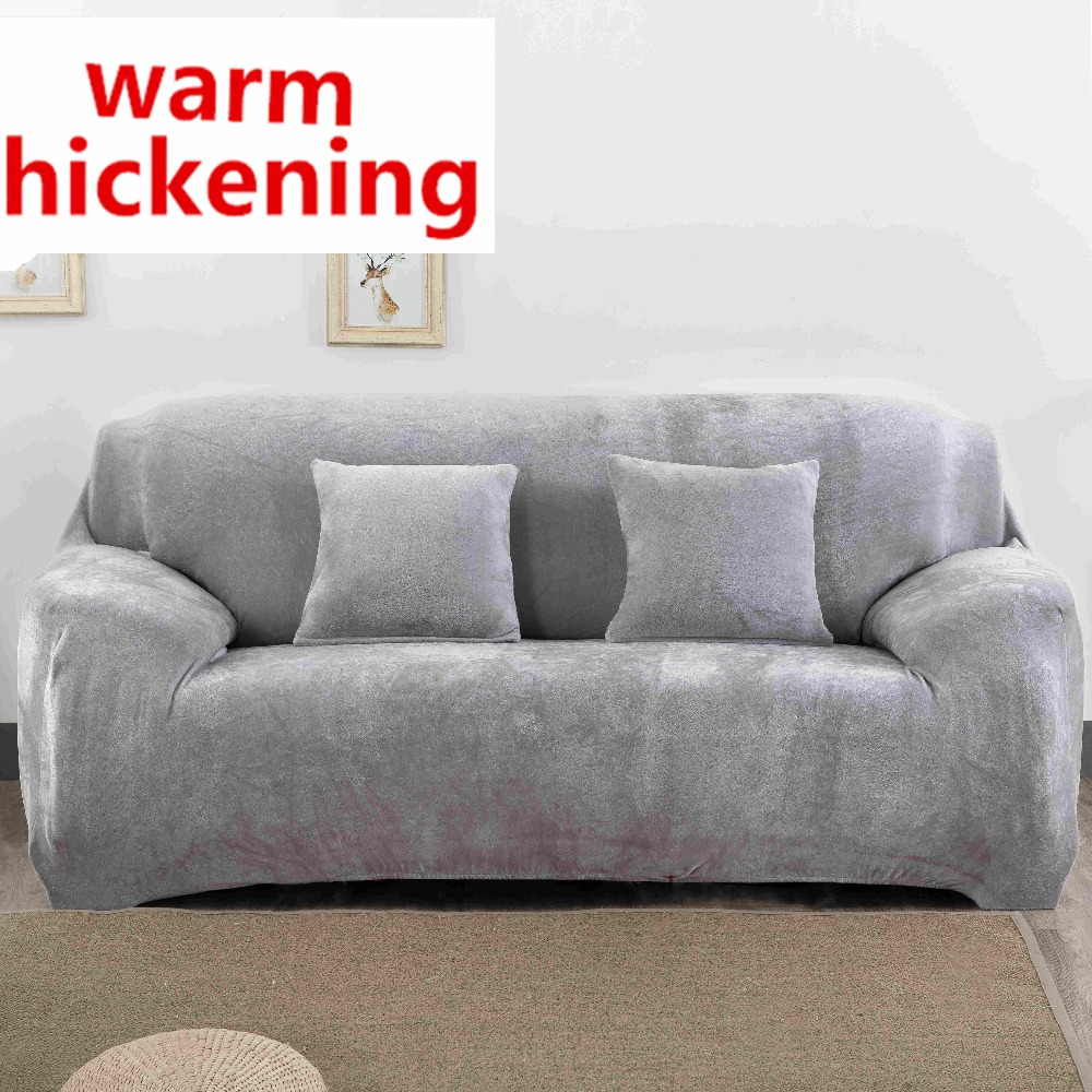 Cheap Couch Online: Online Get Cheap Red Couch Covers -Aliexpress.com