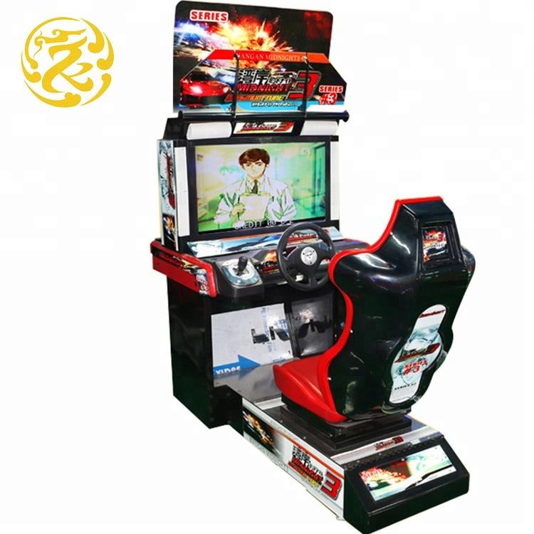 игровые автоматы гонки цены