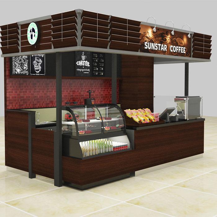 تصميم كشك كوفي شوب شهير عالي الجودة للبيع بار مقهى مول بسعر المصنع Buy تصميم كشك مقهى للبيع كشك مقهى مول تصميم كشك القهوة Product On Alibaba Com