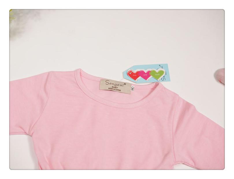 240a8c0ed02e 2019 Girls Summer Clothing Sets Kids Girls Floral Skirt+T Shirt ...