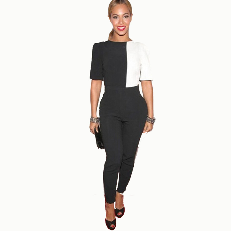 Shop women's jumpsuits & rompers at optimizings.cf Discover a stylish selection of the latest brand name and designer fashions all at a great value.